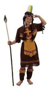 Risultati immagini per costume indiano poncho