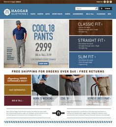 Cool 18 Home Page, June 24