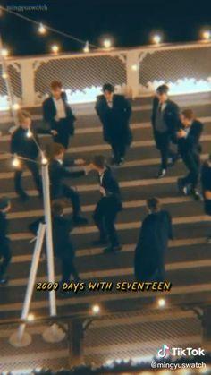 Seventeen Lyrics, Seventeen Going Seventeen, Seventeen Memes, Seventeen Album, Pledis Seventeen, Jeonghan Seventeen, Seventeen Wallpaper Kpop, Seventeen Wallpapers, Fanfic Kpop