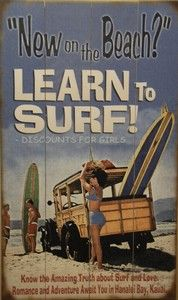 Learn to surf! visit surfeleando.com and come to Spain to learn SPANISH&SURF