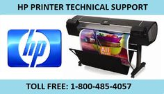 We are one step ahead from you just give call on our toll free number  1-800-485-4057 and get solution for your HP Printer Technical issues solution with in short time. We have certified expert from Microsoft for HP Printer. http://hp-printer-tech-support-number.com