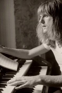 Keith would have been 72 years old today. Happy birthday in the prism, maestro. Feel the love and rest in peace. You are greatly missed. Greg Lake, Emerson Lake & Palmer, Somebody To Love, British Rock, Progressive Rock, Rhythm And Blues, Music Stuff, Rock Music, The Beatles