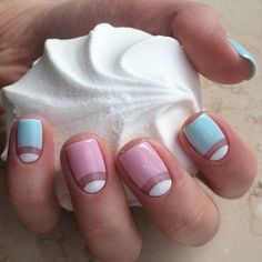 // Nails And Nail Tips