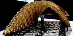 parametric furniture fabrication - Google Search