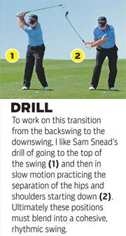 Golf Chipping Tips That Will Change Your Game *** Click the photo for added details. 5 Killer Golf Chipping Tips to Improve Your Golf Game. Chipping Tips golf chipping tips Tips And Tricks, Golf Chipping Tips, Golf Putting Tips, Best Golf Clubs, Golf Videos, Golf Instruction, Golf Tips For Beginners, Golf Channel, Golf Exercises