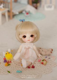 Cute Girl Hd Wallpaper, Butterfly Wallpaper, Anime Dolls, Bjd Dolls, Cute Baby Dolls, Cute Babies, Cute Miss You, Cute Small Girl, Cute Girl Illustration