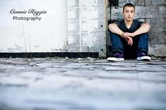 Blake - Senior Portraits - Class of 2011 - Connie Riggio Tacoma Photographer | Connie Riggio Tacoma Photographer