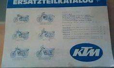 Suche Ktm 50 RLW RSL RSL -F MS MSS RSL usw. in Rheinland-Pfalz - Herxheim b. Landau/Pfalz | eBay Kleinanzeigen