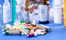 Salus Medical is a distributor of pharmaceutical products, OTCs, biologics homeopathic products and disposable medical supplies in Arizona. Franchise Companies, Wholesale Supplies, Travel And Tourism, Health Care, Medical, Cphi Worldwide, Frankfurt Germany, Ahmedabad, Dates