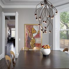 benjamin moore stone harbor color for kitchen, hallway, bathroom walls