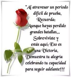 Try To Remember, Morning Wish, Pretty Words, Spanish Quotes, Veronica Ramirez, Heartstrings, Mahatma Gandhi, Storms, Famous Quotes
