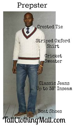 1000 Images About Men 39 S Clothes On Pinterest Big Tall