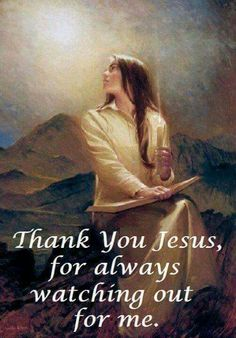 We thank you Lord Jesus.you truly are a faithful God. thy word is truth.thank you for you great love and merciful kindness. Arte Lds, Jesus Photo, Religion Catolica, Lds Art, Thank You Jesus, Holy Ghost, Godly Woman, Spiritual Inspiration, Religious Art