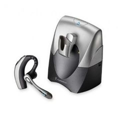 Plantronics Voyager 510Sl Voyager Bluetooth Headset System with Automatic Lifter and AC,DC Charger  Order at http://www.amazon.com/dp/B0009OAP8O/?tag=cl2d-20