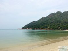 Berjaya Langkawi Resort - Check more at https://www.miles-around.de/hotel-reviews/berjaya-langkawi-resort/,  #Andaman #BerjayaLangkawiResort #Bewertung #Essen #Hotel #HotelReview #Langkawi #Malaysia #Meer #Ozean #Pool #Reisebericht #Strand #Urlaub