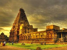 List of Top 70 Temples in India for all competative exams: Gk for all competitive examsList of Top 70 importa. Blur Background Photography, Photo Background Images, Photo Backgrounds, Nature Desktop Wallpaper, Beautiful Nature Wallpaper, Indian Temple Architecture, Village Photography, Temple India, Incredible India