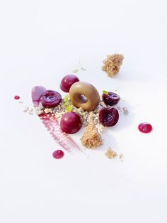 Rainbow/Color/Saturate Wedding Inspiration, Pancake & Franks