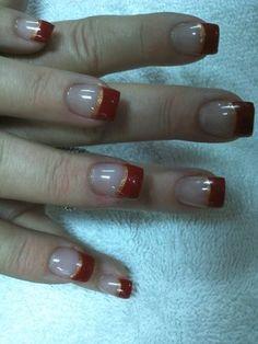 42 Best 49er Nails Images On Pinterest 49ers Nails Dupes And