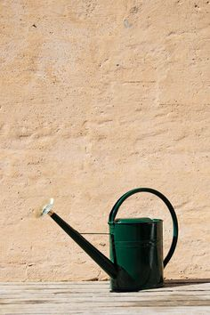 Haws Watering Cans Watering Can, Canning, Home Canning, Conservation