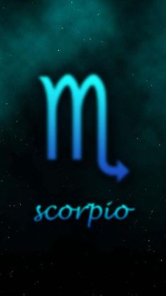 Backgrounds Wallpapers Scorpion Wall Papers Tapestries Backdrops Scorpio Background