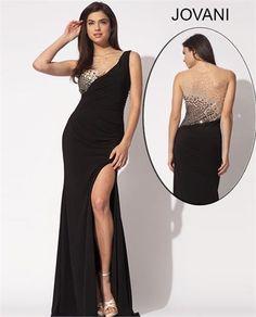 http://www.netfashionavenue.com/jovani-dress-90670.aspx