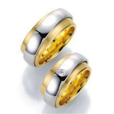 Ślubowisko.pl - obrączki ślubne Breuning Wedding Rings, Engagement Rings, Jewelry, Enagement Rings, Jewlery, Jewerly, Schmuck, Jewels, Jewelery