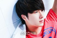 List of the best dramas of Jung Il Woo Jung Il Woo, Lee Ki Woo, Lee Jae Yoon, Ahn Jae Hyun, Chung Ah, Shaman Woman, Park So Dam, Comedy Actors, No Min Woo