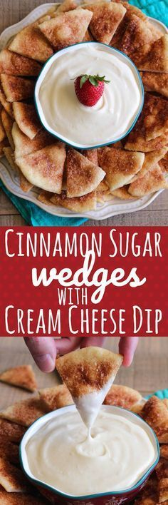I have a fantastic appetizer to share with all of you today. If you were to serve this at a party I was at, I would be your new best fr...