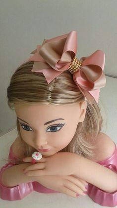 Shoppy Star Newborn Gold Leaf Lace Trim Leaves Stretch Webbing for Wedding Decoration Ribbon for Invitation Card Gift Kids Hair Accessories