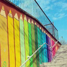 #graffiti #Koszutka #Katowice