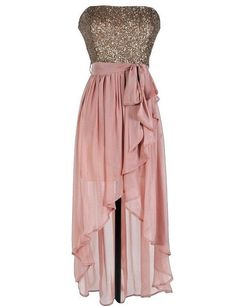Modern Bridesmaid Dress,Sweetheart Bridesmaid Dress,Cheap Custom Bridesmaid Dress,Short Bridesmaid Dress, PD00060