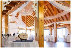 Trillium Trails Durham Region Wedding Tara Graham Photographer The Wedding Opera Blog