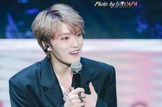 Jaejoong TW J-PARTY Kim Jae Joong, Jaejoong, Beauty Full, Party, Fiesta Party, Parties