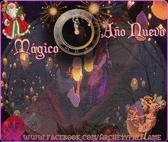 Mágico Año Nuevo (Spanish) Magical new year (English) Μαγικό Νέο 'Ετος (Greek) Mágico Ano Novo (Portugal) Nuovo anno magico (Italian) Magique Nouvelle Année (France) Magische Neuen Jahr (German) magische nieuwe jaar (Dutch) 魔法の magical (Japanese) 新年new year Волшебный (Russian) Новый Год. #Magical #new #year #Mágico #AñoNuevo #AnoNovo #Nuovoanno #Magique #NouvelleAnnée #Magische #NeuenJahr #nieuwejaar #魔法の #新年 #Волшебный #НовыйГод.