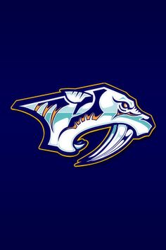 """Search Results for """"nashville predators iphone wallpaper"""" – Adorable Wallpapers Nhl Logos, Hockey Logos, Hockey Teams, Ice Hockey, Sports Logos, Sports Teams, Hockey Stuff, Hockey Players, Dope Wallpapers"""