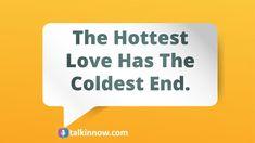 10 Best Love Whatsapp Status Images In 2019 Love Status