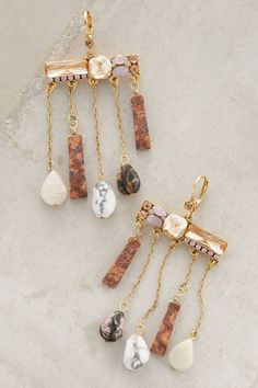 Shop the Munari Earrings and more Anthropologie at Anthropologie today. Read customer reviews, discover product details and more.