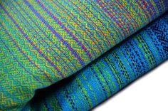 pellicano lazura heart weave - Recherche Google