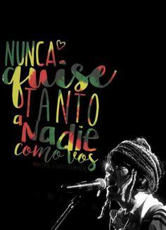 Pity Alvarez ❤ Pity Alvarez, Rock Artists, Brad Pitt, Bob Marley, Reggae, Punk Rock, Song Lyrics, The Beatles, Rock And Roll