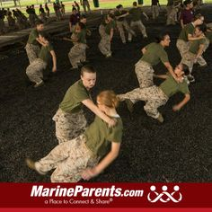 From its inception in the Marine Corps has distinguished itself as a Martial Culture. The legacy of our Corps is built upon the close combat. Close Quarters Combat, Marines, Usmc, Hand To Hand Combat, Cryptocurrency News, Art Programs, Brazilian Jiu Jitsu, Blockchain Technology, Kickboxing