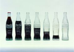 cildo meireles | insertions into ideological circuits coca cola project. — Designspiration