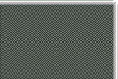 Hand Weaving Draft: pt074, Crackle Design Project, 4S, 4T - Handweaving.net Hand Weaving and Draft Archive