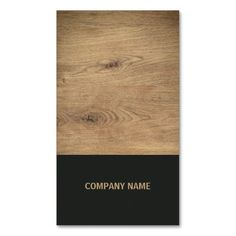 Interior Designer Business Cards Samples