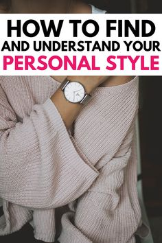 """Free """"Find Your Personal Style"""" Training Landing Page - O Casual Summer Outfits For Women, Winter Outfits Women, Classy Outfits, Autumn Outfits, Stylish Dresses, Stylish Outfits, Work Outfits, 30s Fashion, Style Fashion"""