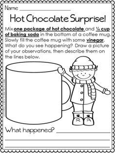 homeschool winter on pinterest groundhog day ground hog and levar burton. Black Bedroom Furniture Sets. Home Design Ideas