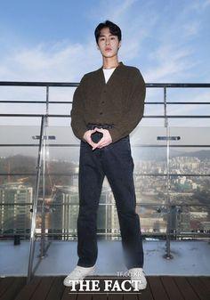 Mark Nct, Cute Actors, Korean Actors, Kdrama, Boyfriend, Husband, Faces, Kpop, Boys