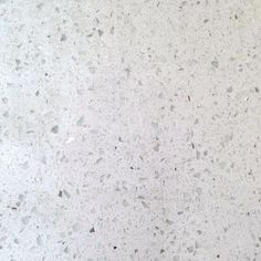 Silver Star Grey Quartz