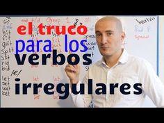 pronunciación correcta del inglés part 1 lesson-4 - YouTube
