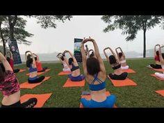 Yoga Master, Outdoor Yoga, Wellness Center, Yoga Teacher Training, Yoga Everyday, Yoga Lifestyle, Teacher Hacks, Yoga Fashion, Training Tips