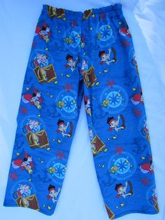 Jake pajama cotton pants by livenlovecreations on Etsy Cotton Pyjamas, Cotton Pants, Pajamas, Pajama Bottoms, Pajama Pants, Harem Pants, Trending Outfits, Clothes, Etsy